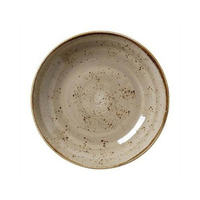 Steelite Craft Coupe Bowls 25.5cm - Coffeecups.co.uk