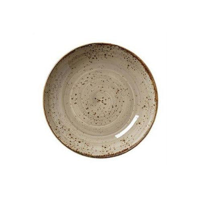 Steelite Craft Coupe Bowls 21.6cm - Coffeecups.co.uk