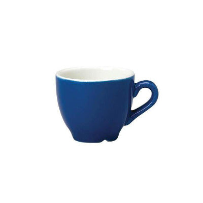 Churchill New Horizons Espresso Cups 3oz - Coffeecups.co.uk