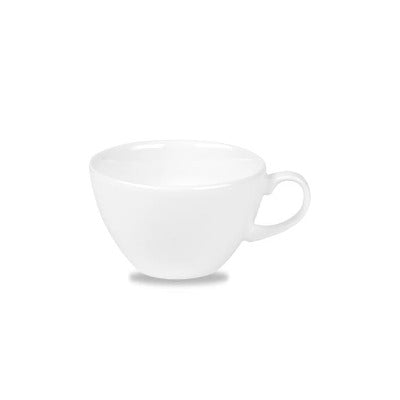 Churchill Alchemy Sequel Tea Cup 220ml/8oz - Coffeecups.co.uk