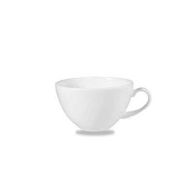 Churchill Alchemy Sequel Espresso Cup 85ml/3oz - Coffeecups.co.uk