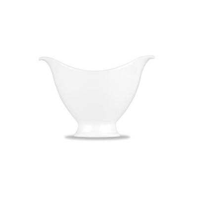 Churchill Alchemy Balance Footed Bowl 12oz/340ml - Coffeecups.co.uk