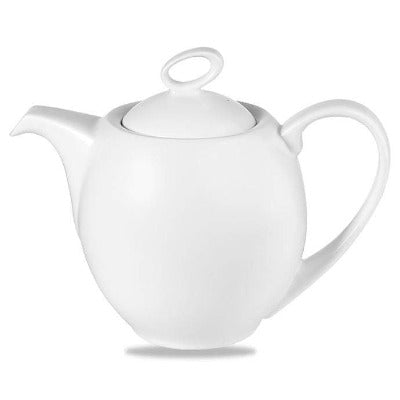 Churchill Alchemy Sequel Lid for 21oz Teapot/Coffee Pot - Coffeecups.co.uk
