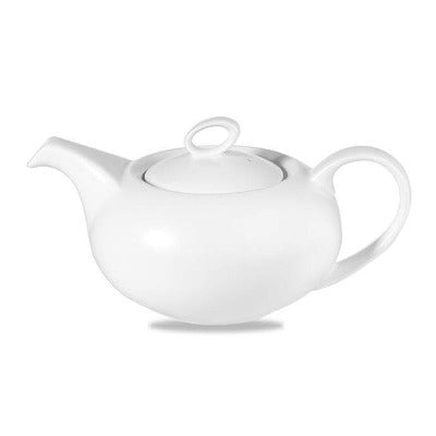Churchill Alchemy Sequel Teapot 15oz/420ml - Coffeecups.co.uk