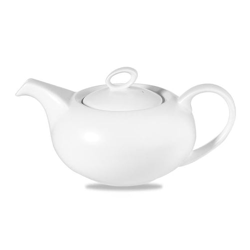 Churchill Alchemy Sequel Lid for 15oz Teapot - Coffeecups.co.uk
