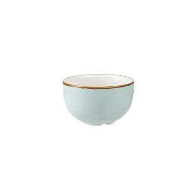 Churchill Stonecast Sugar Bowls 8oz - Coffeecups.co.uk