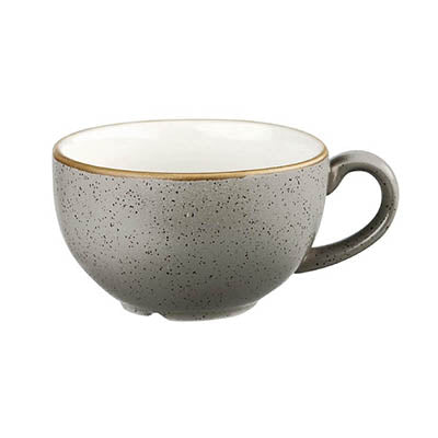 Churchill Stonecast Cappuccino Cups 12oz - Coffeecups.co.uk