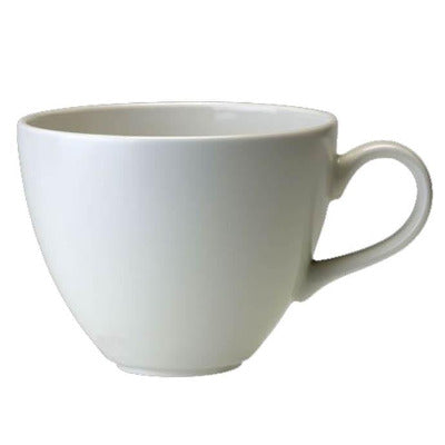 Steelite Liv Cappuccino Cup 16oz - Coffeecups.co.uk