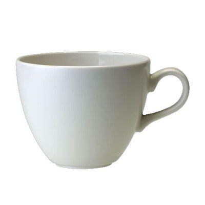 Steelite Liv Cappuccino Cup 12oz - Coffeecups.co.uk