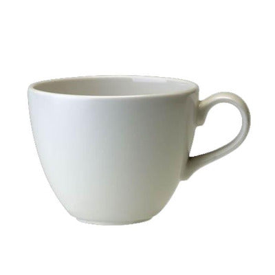 Steelite Liv Cappuccino Cup 10oz - Coffeecups.co.uk