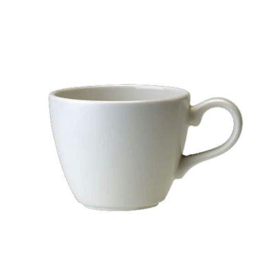 Steelite Liv Flat White Cup 6oz - Coffeecups.co.uk