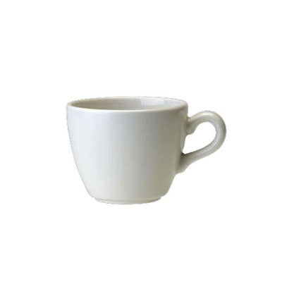Steelite Liv Espresso Cup 3oz - Coffeecups.co.uk