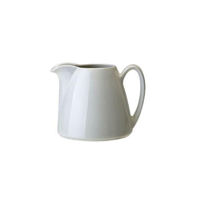 Steelite Liv Milk Jug 10oz - Coffeecups.co.uk