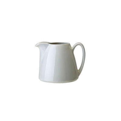 Steelite Liv Milk Jug 5oz - Coffeecups.co.uk