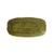 Churchill Stonecast Plume Chef's Oblong Plate No. 3 30 x 15cm Olive | Coffeecups.co.uk