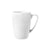 Churchill Vellum Mug 12oz | Churchill White Tableware | Coffeecups.co.uk