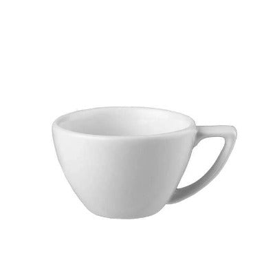 Churchill Ultimo Café Espresso Cup 3.5oz - Coffeecups.co.uk