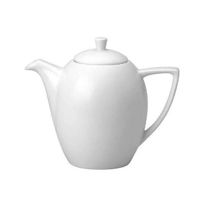 Churchill Ultimo Beverage Teapot 30oz - Coffeecups.co.uk