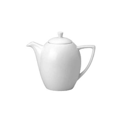 Churchill Ultimo Beverage Teapot 15oz - Coffeecups.co.uk