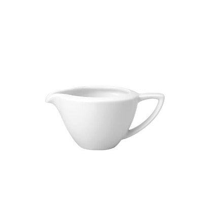 Churchill Ultimo Milk Jug 5oz - Coffeecups.co.uk