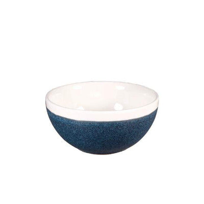 Churchill Monochrome Bowls 16.5oz/470ml - Coffeecups.co.uk