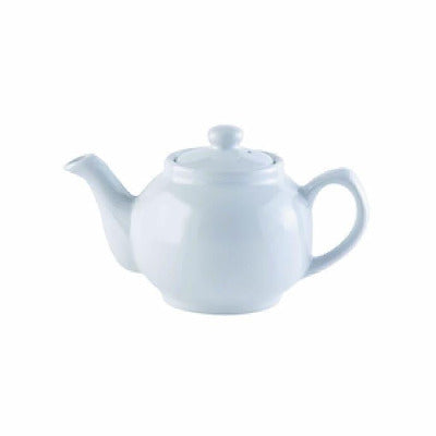 Price & Kensington 2 Cup Teapots 450ml/16oz - Coffeecups.co.uk