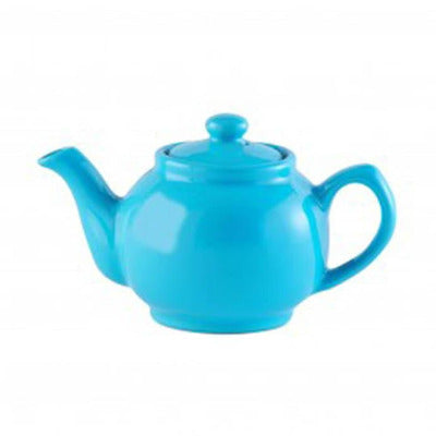 Price & Kensington 4 Cup Teapots 1100ml/39oz - Coffeecups.co.uk