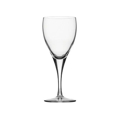 Fiore Wine Glass 240ml/8.5oz - Coffeecups.co.uk