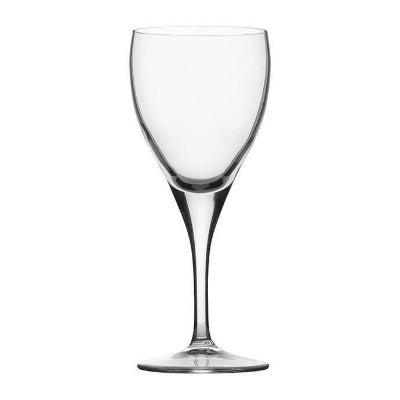 Fiore Goblet 330ml/12oz - Coffeecups.co.uk