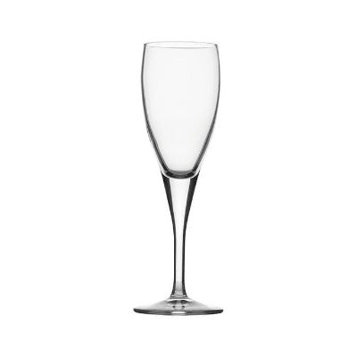Fiore Champagne Flute 170ml/6oz - Coffeecups.co.uk