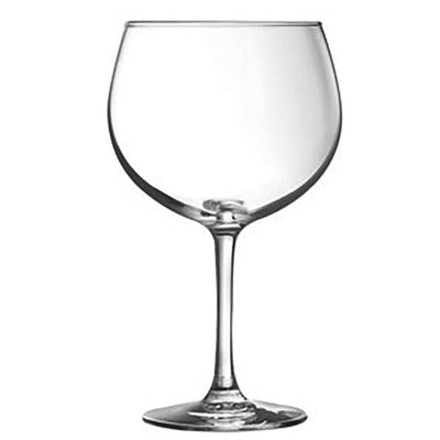 Juniper Gin Glass 24oz