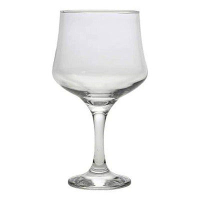 Bartender Gin Cocktail Glass 69cl/24.5oz - Coffeecups.co.uk