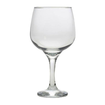 Combinato Gin Cocktail Glass 73cl/25.75oz - Coffeecups.co.uk