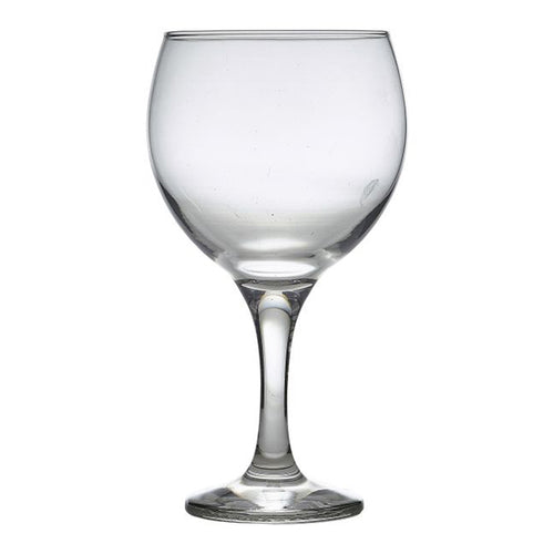 Genware Misket Gin Glass 22.5oz