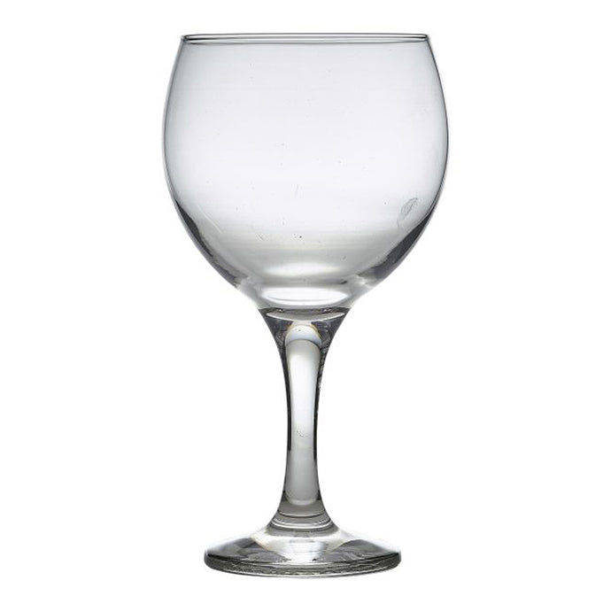 Misket Gin Glass 22.5oz