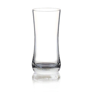 Aloha Long Drink Glass 360ml/12.75oz