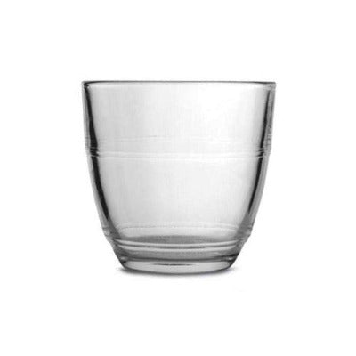 Gigogne Tumbler 220ml/7.75oz - Coffeecups.co.uk