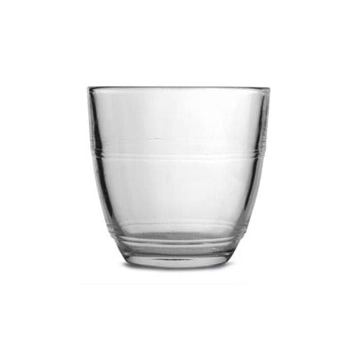 Gigogne Tumbler 160ml/5.66oz - Coffeecups.co.uk