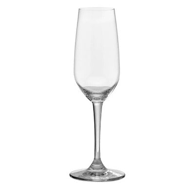 Lexington Champagne Flute 185ml/6.5oz - Coffeecups.co.uk
