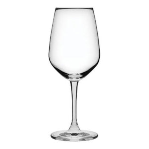 Lexington Red Wine Glass 315ml/11oz - Coffeecups.co.uk