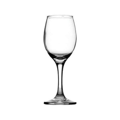 Maldive goblet (Lined) 9oz - Coffeecups.co.uk