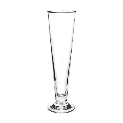 Palladio Beer Glass 13oz - Coffeecups.co.uk