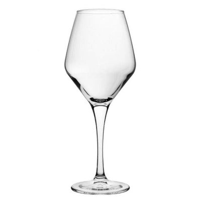 Dream Wine Glass 17.5oz - Coffeecups.co.uk