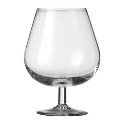 Brandy Glass 19oz - Coffeecups.co.uk