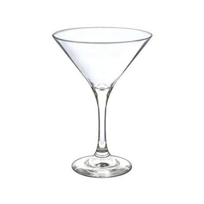 Martini 250 Stemglass - Coffeecups.co.uk