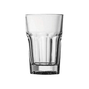Casablanca High Ball Glass 10oz - Coffeecups.co.uk