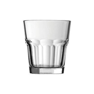 Casablanca Whisky Glass 12oz - Coffeecups.co.uk