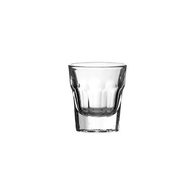 Casablanca Shot Glass - Coffeecups.co.uk