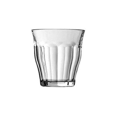 Duralex Picardie Tumbler 300ml/11oz - Coffeecups.co.uk