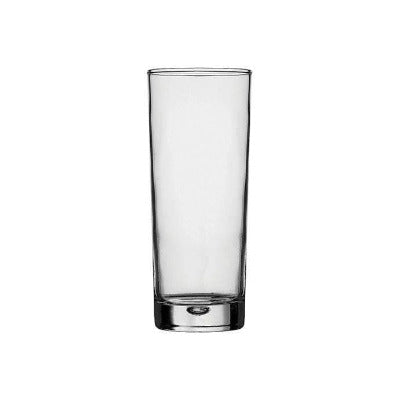 Centra High Ball Cocktail Glass 7.5oz - Coffeecups.co.uk